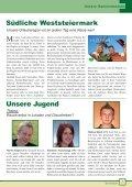 01/2007 - Gemeinde Großradl - Seite 7