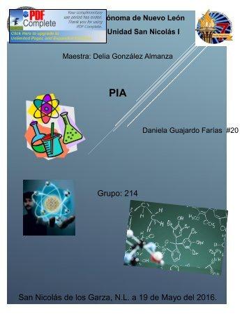PIA-DGF-214