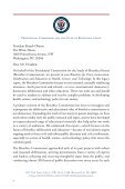 BIOETHICS FOR EVERY GENERATION - Page 6