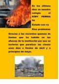revista kimy - Page 2