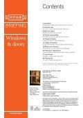 & doors - Page 3