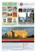 & doors - Page 4