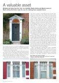 & doors - Page 6