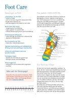 LECO-Katalog 2016_DS-72dpi - Seite 2