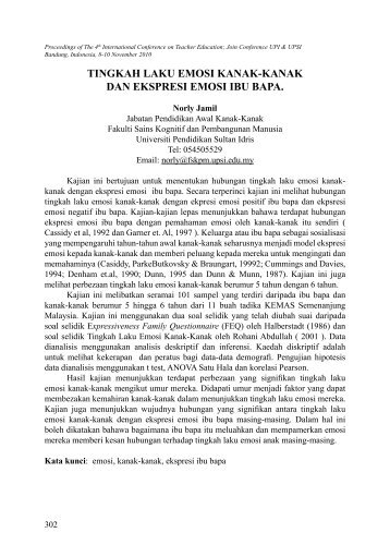 TINGKAH_LAKU_EMOSI_KANAK-KANAK_DAN_EKSPRESI_EMOSI_IBU_BAPA