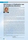 Internationaux - Page 4