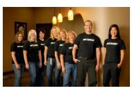 Anderson Dental in Kennewick, WA