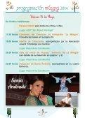 gala de inicio Milagra - Page 7