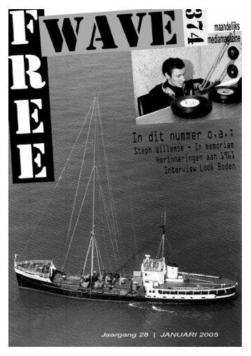Freewave 374