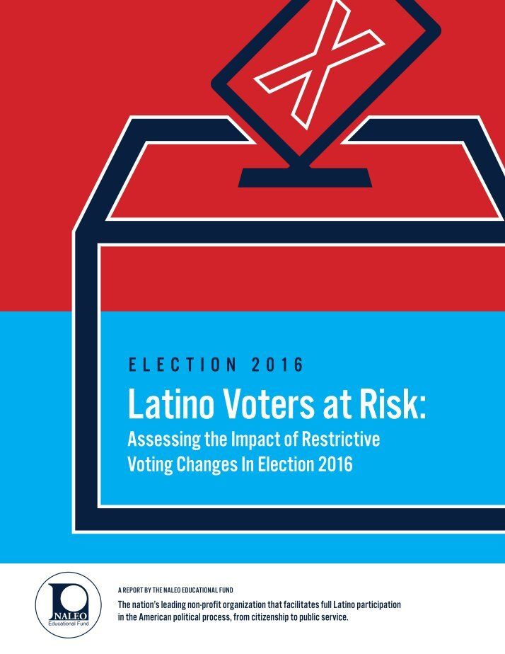 latino voter registration reached - 714×924