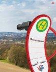 Die VOS - Verkehrsgemeinschaft Osnabrück - Seite 3