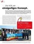 Die VOS - Verkehrsgemeinschaft Osnabrück - Seite 6