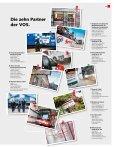 Die VOS - Verkehrsgemeinschaft Osnabrück - Seite 7