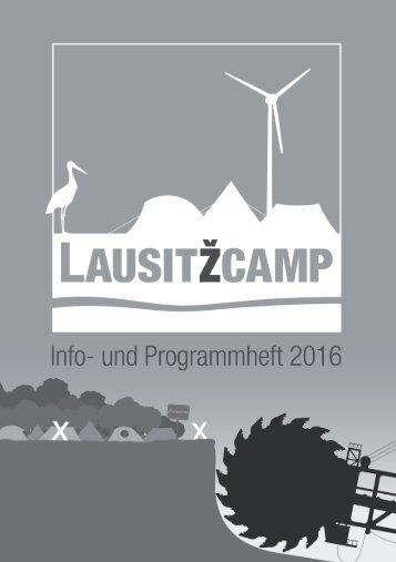 Lausitzcamp-2016-Programm-2016-04-18-01