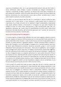 IL PARTITO COMUNISTA - Page 3