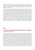 IL PARTITO COMUNISTA - Page 4