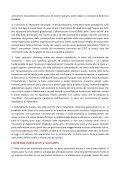 IL PARTITO COMUNISTA - Page 5