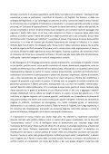 IL PARTITO COMUNISTA - Page 6
