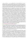 IL PARTITO COMUNISTA - Page 7