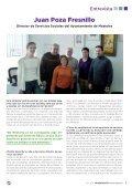 DESDE LA CALLE - Page 3