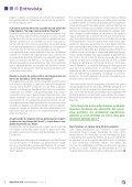 DESDE LA CALLE - Page 4