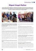 DESDE LA CALLE - Page 5