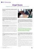 DESDE LA CALLE - Page 6