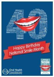 Birthday National