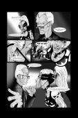 Seraph Manifesto Book 6 - Page 7