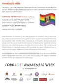 CORK LGBT WEEK - Page 4
