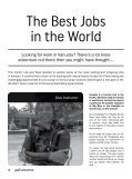 the world - Page 2