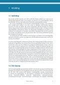 Cliëntervaringen in de intramurale maatschappelijke opvang - Page 7