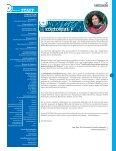 REPASANDO LAS 4 C PARA TRIGO - Page 3