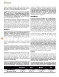 REPASANDO LAS 4 C PARA TRIGO - Page 6