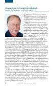 ANGLERS' HANDBOOK - Page 4
