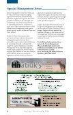 ANGLERS' HANDBOOK - Page 6