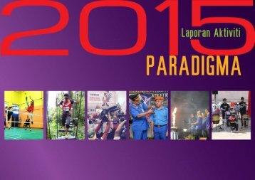 Paradigma 2015