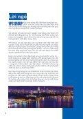 Hồ sơ năng lực VPS GROUP - Page 4