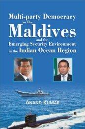 book_democracy-maldives-ior