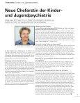 diagonal - Psychiatrie Baselland PBL - Seite 3