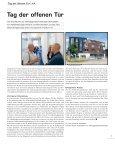 diagonal - Psychiatrie Baselland PBL - Seite 7
