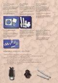 Technische keramik - Eti - Page 4