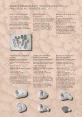 Technische keramik - Eti - Page 5
