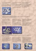 Technische keramik - Eti - Page 6