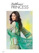 Jahanara Vol 1 Ayesha & Laila - Page 4