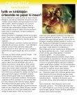 Cinedergi 04 - Page 2