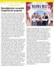 Cinedergi 04 - Page 3