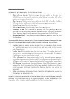 ABM Download - Guide - Page 3