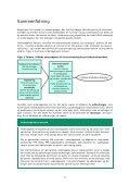 Inklusion i folkeskolen - Page 6