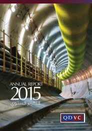 final-annual-report-web-version-
